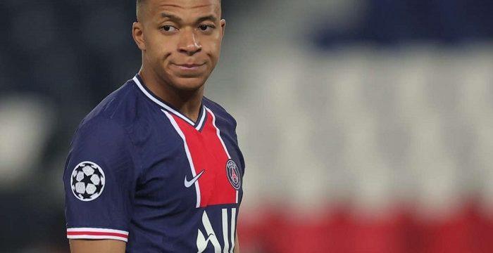 ปธ.ฟุตบอลฝรั่งเศส รับ อยากให้ เอ็มปัปเป้ อยู่ ปารีส ต่อไป